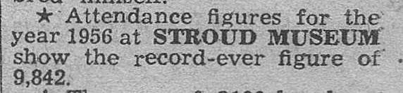 1957_01_18b copy