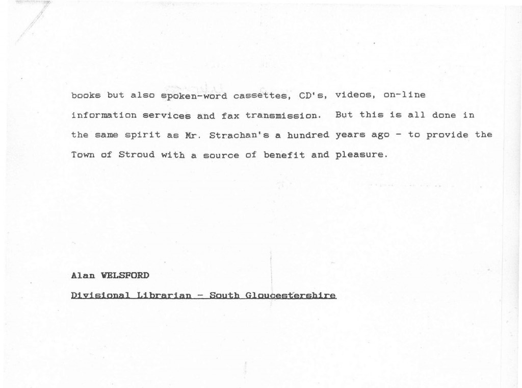 19881026 Library history A Wellsford Citizen archive-5 copy