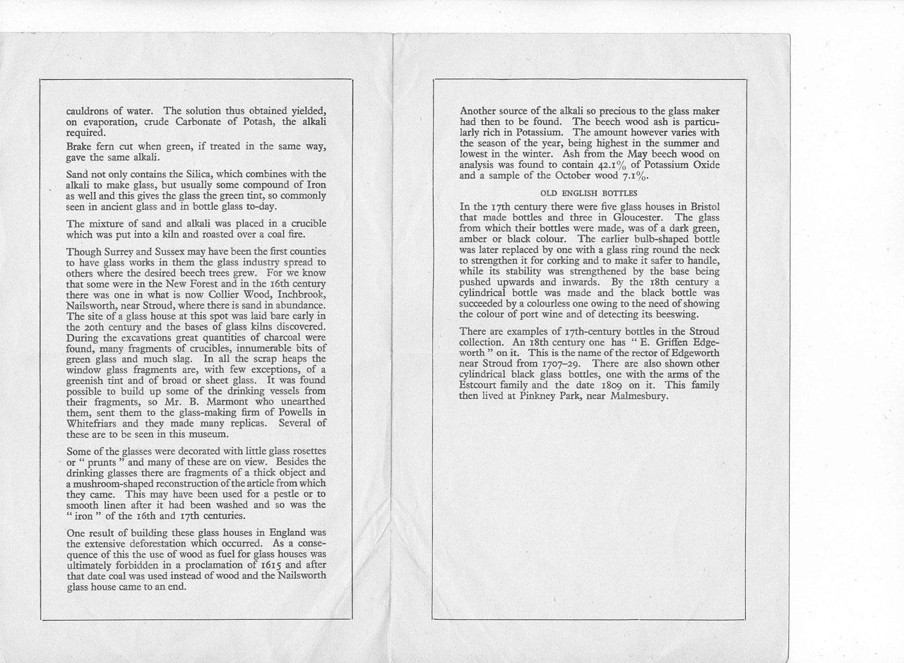 Cowle Museum leaflet 4-2 copy