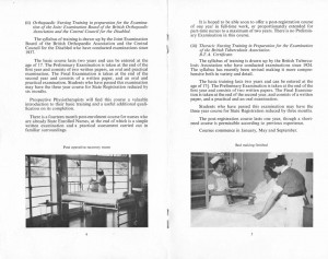 booklet-4