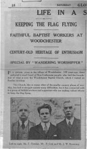 1930_12_13 Gloucester Journal-1