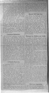 1930_12_13 Gloucester Journal-2