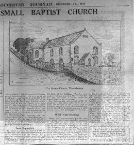1930_12_13 Gloucester Journal-3