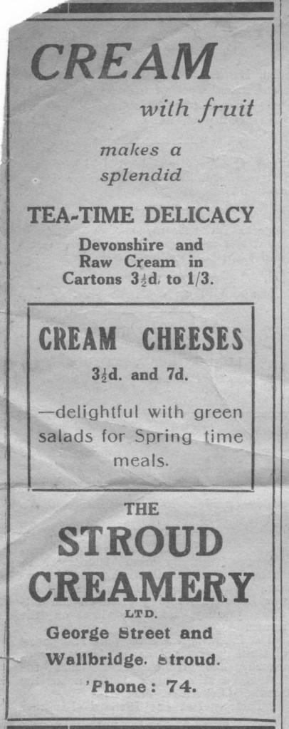 1936_05_29 cream