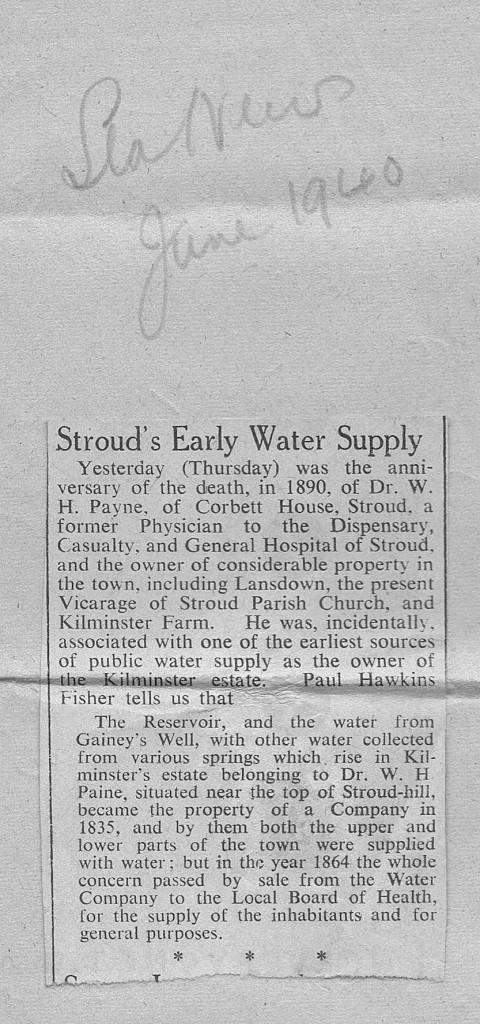 1940_06 Stroud News