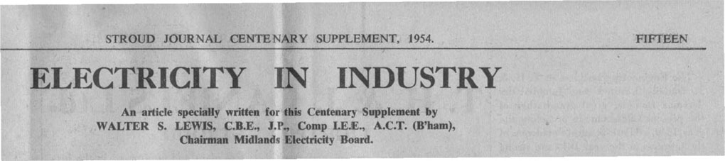1954-stroud-journal-centenary-supplement-1