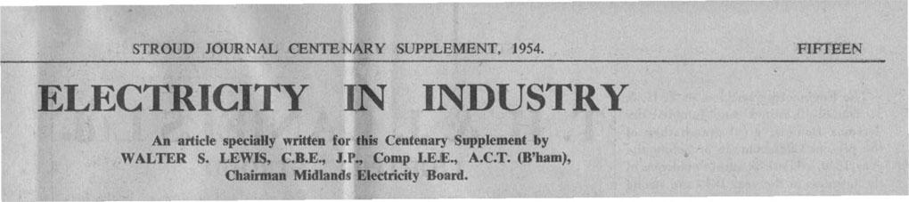 1954-stroud-journal-centenary-supplement-1