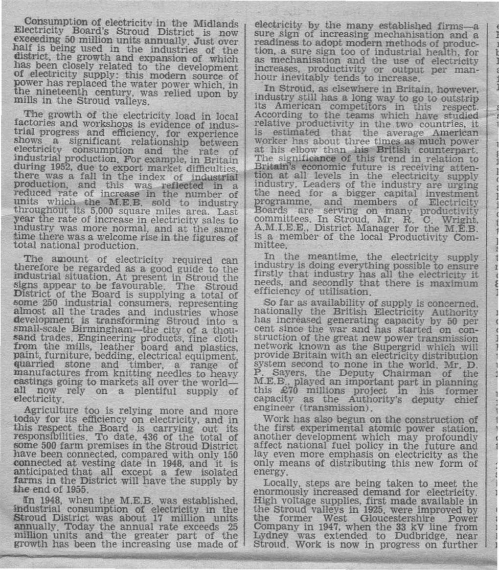1954-stroud-journal-centenary-supplement-2