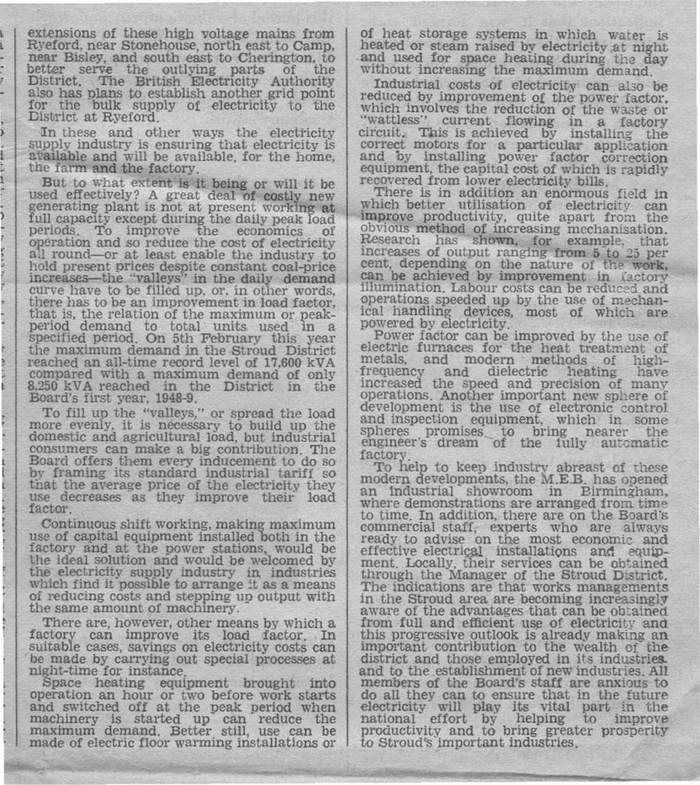 1954-stroud-journal-centenary-supplement-3