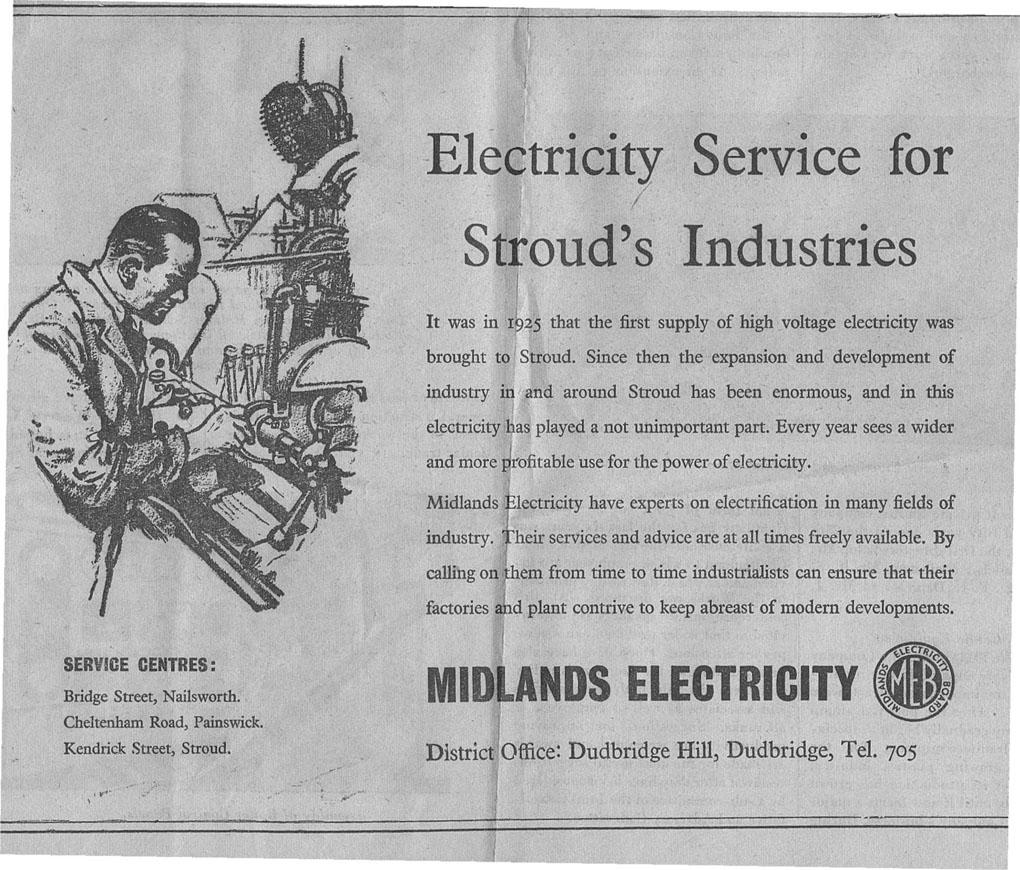 1954-stroud-journal-centenary-supplement-4