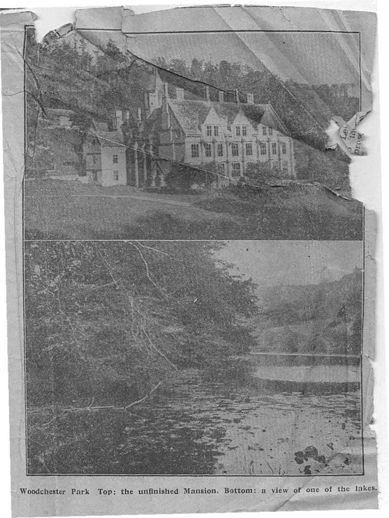 1956-4