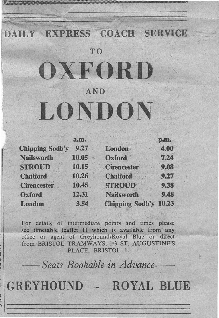 1957 04 stroud news adverts-1