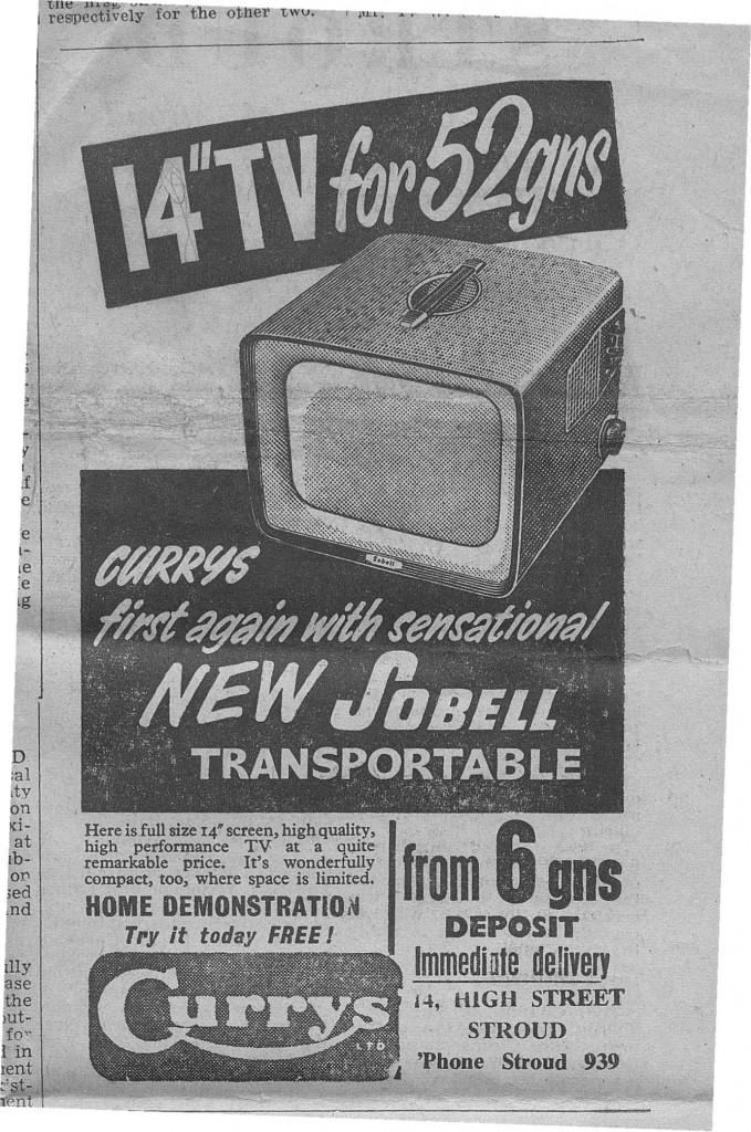 1957 04 stroud news adverts-2