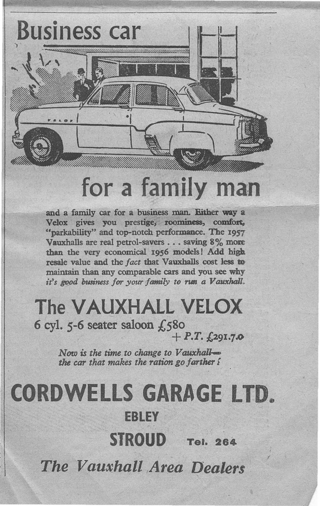1957 04 stroud news adverts-3