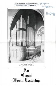 1993_02_16 organ restoration appeal-1