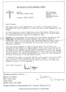 1993_02_16 organ restoration appeal-4