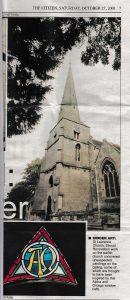 2001_10_27-church-restoration-2
