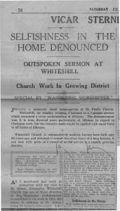 1931_02_07 Gloucester Journal-1
