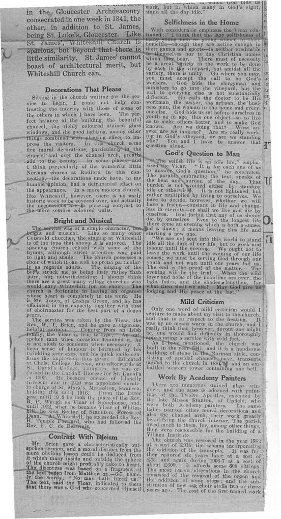 1931_02_07 Gloucester Journal-2