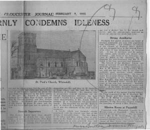 1931_02_07 Gloucester Journal-3