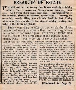 1952_10 Stanley Park Sale-1