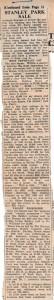 1952_10 Stanley Park Sale-2