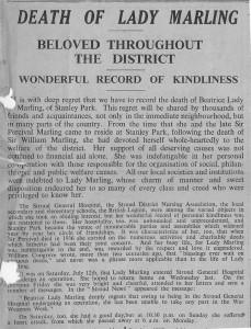bm 1941_8_1 Stroud News & Gloucester county advertiser-1