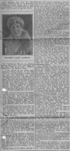 bm 1941_8_1 Stroud News & Gloucester county advertiser-2