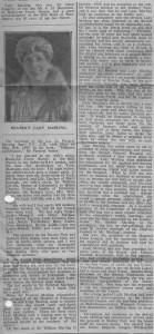 bm 1941_8_1 Stroud News & Gloucester county advertiser-2