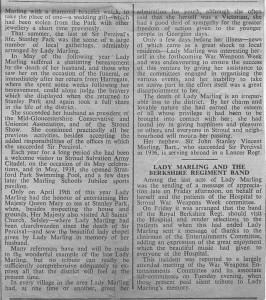 bm 1941_8_1 Stroud News & Gloucester county advertiser-4