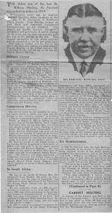 pm 1936_5_29-2