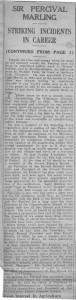 pm 1936_5_29-3