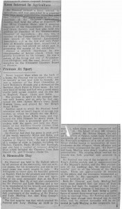 pm 1936_5_29-4