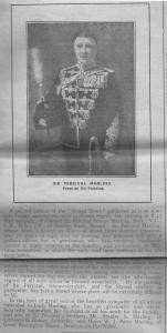 pm 1936_6_5-2
