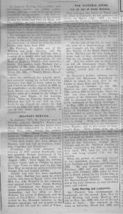 pm 1936_6_5-3
