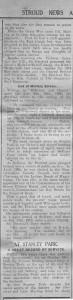 pm 1936_6_5-4