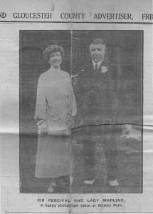 pm 1936_6_5-7