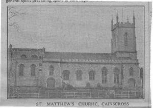 1931_04_11 Gloucester Journal-2