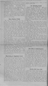 1931_04_11 Gloucester Journal-3