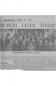 1931_04_11 Gloucester Journal-4