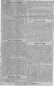 1933 Citizen Mr Dee retires1-3