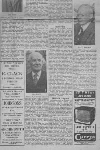1961 Citizen Mr Dee is 90-2