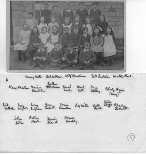 cainscross school photos12