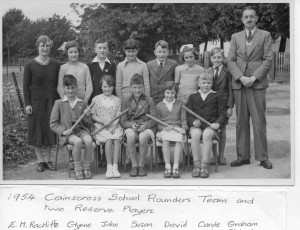 cainscross school photos17