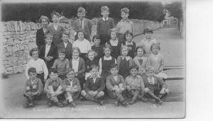 cainscross school photos22
