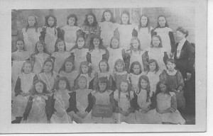 cainscross school photos23