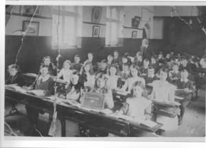 cainscross school photos2