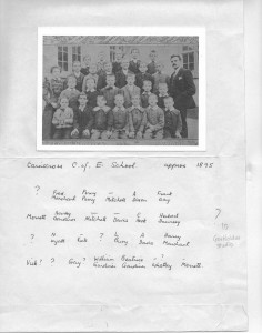 cainscross school photos5
