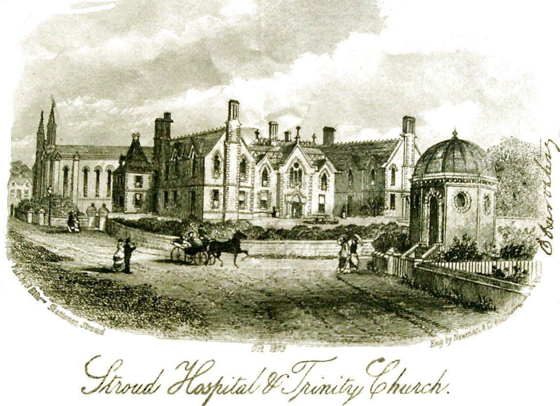 1879 Hospital+Obs_MiP