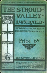 trade adverts_1903 SVI cover-1